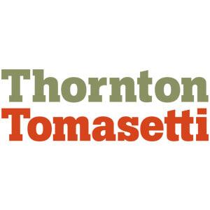 thornton-toasetti