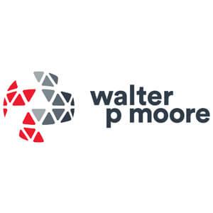 walter-pmoore
