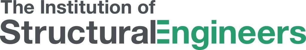 brand-istructe-logo-rgb