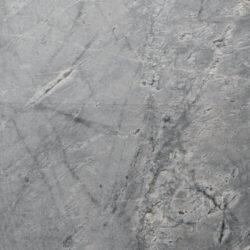 Materials_concrete