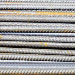 Materials_steel