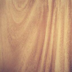 Materials_timber